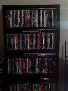 Huge DVD sale. All must go! Lidcombe Auburn Area Preview