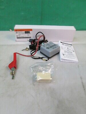 Tempo Communications Tone Generator 77hp-g6a 52047870 Made In Usa Free Shipping