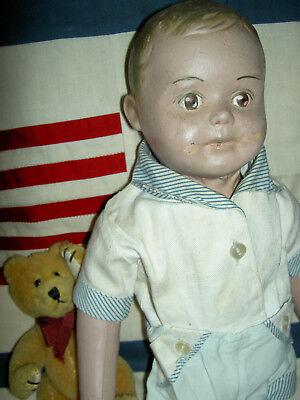 セカイモン | martha+chase+doll...