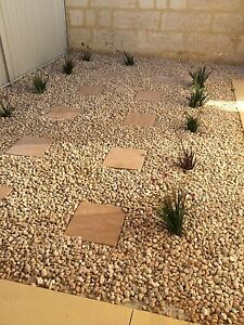 Soils/Sands/Gravels/Mulch DELIVERED Joondalup Joondalup Area Preview