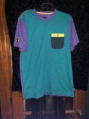 Brand New With Tags Adidas Pharell Human Race T Shirt Retail $90 Sz Large