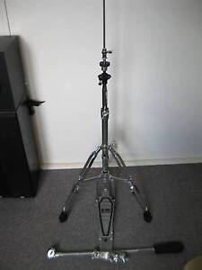Pearl High Hat Stand Dudley Park Mandurah Area Preview