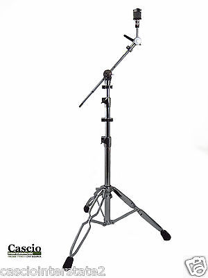DW Drum Workshop 9000 Series 9700 Cymbal Boom Stand Used Summerfest Model