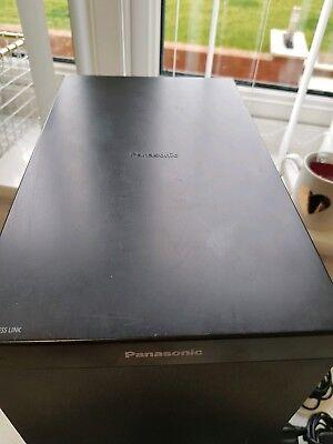 Panasonic SC-HTB680EBK Home Theater System