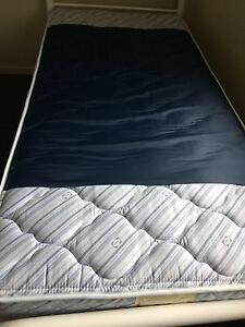 single mattresses Yanakie South Gippsland Preview