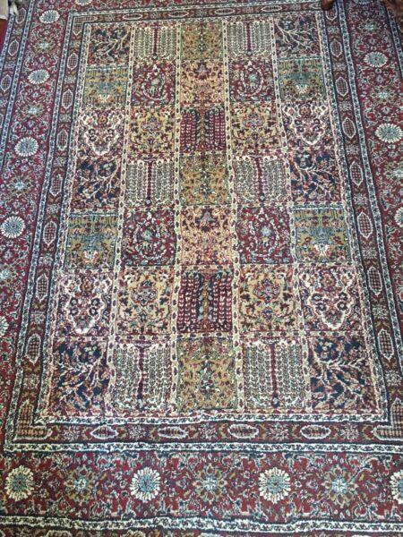 Rug Rugs Carpets Gumtree Australia North Sydney Area Cammeray 1172479772