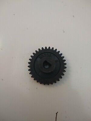 New WaterBoss 93238 Water Softener Drive Gear