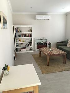 $220 Looking for a housemate Beeliar Cockburn Area Preview