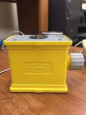 1 Nib Hubbell Hblpob1 Powerport Portable Outlet Box Nema 1 3r 100 Available