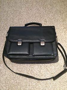 Satchel/lap top bag