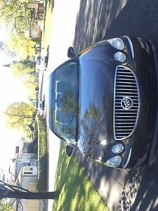 2009 Buick Allure CX Low Km and CHEAP