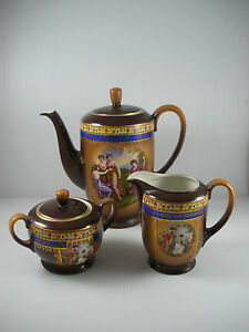 Best Selling in Tea Set