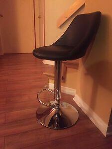 Chaise ou banc / bench