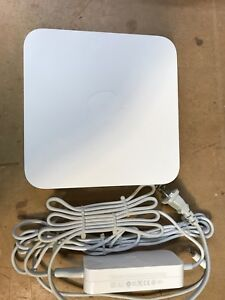 Apple AirPort Extreme wireless router 5th generation