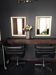 Hair, Nail & Beauty Salon for sale in Bellingen - Cheap!!! Bellingen Bellingen Area Preview