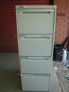filing cabinet Southport Gold Coast City Preview