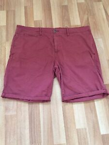 As New Connor Size 38 Shorts Canning Vale Canning Area Preview