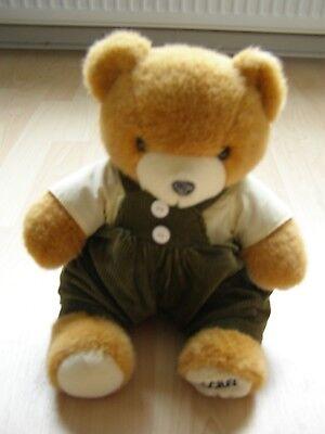 Stofftier * Plüschtier * Teddybär
