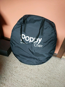 Valco poppy chair for toddlers. Excellent condition Miranda Sutherland Area Preview