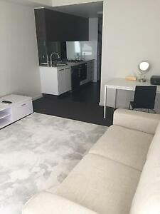 1 Bedroom Apartment in Burwood VIC Burwood Whitehorse Area Preview