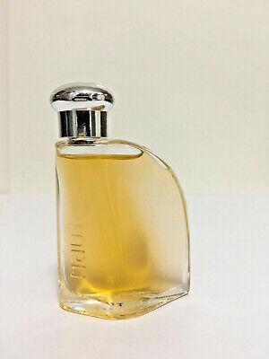 Nautica by Nautica for Men After Shave 15 ml/0.5 oz  Mini Splash Fragrance
