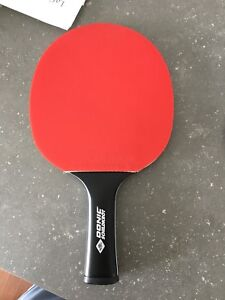 raquette ping pong donic carbotec 900