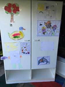 Clothes Cupboard Nowra Nowra-Bomaderry Preview