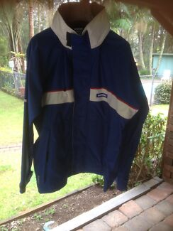 Sailing Jacket,  Medowie Port Stephens Area Preview