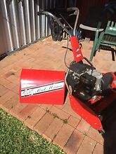 45 Reel Mower retro style Tuncurry Great Lakes Area Preview