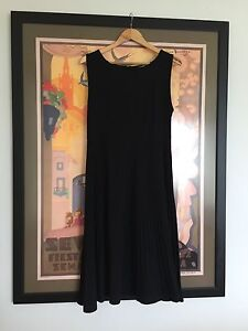 Maternity dress - Ripe Maternity - Large (size 14) Darling Point Eastern Suburbs Preview