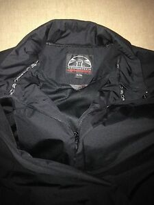 Golf jacket. Stormtech.  Brand new XL