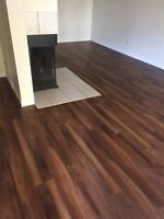 Wholesale Flooring and Installation