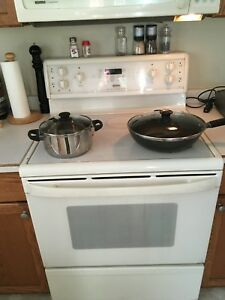 Kenmore Elite oven (needs part)
