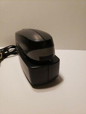 Officemax Om97046 Heavy Duty Electric Stapler