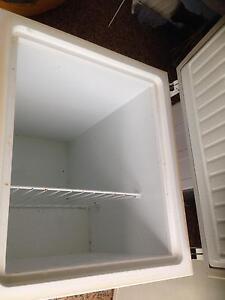 Chest freezer Tiwi Darwin City Preview