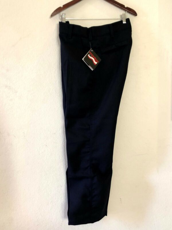 Mens Crew Boss NOMEX pants-New with tags
