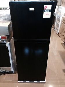Eurotag Black Frost Free Fridge / Freezers'- new in boxes South Yarra Stonnington Area Preview