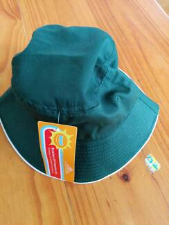 c558e70b2b7 Brand New Summer Hat Bucket Hat UPF50 + Protected Small