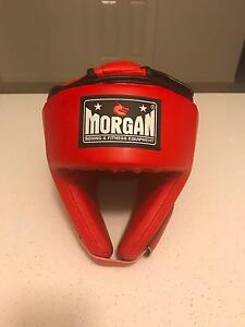 Boxing headgear Thornlands Redland Area Preview
