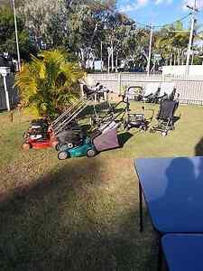 Moving sale   536 the esplanade uragan Urangan Fraser Coast Preview