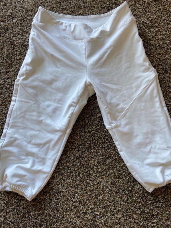 Bellalete Girls Softball Pants