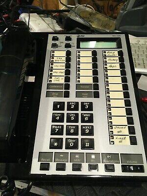 Att Lucent Merlin Business System Phone Bis 22d Phone
