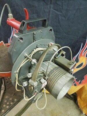 Astro Arc Polysoude 4.5 Tube 4 Pipe Weldhead Orbital Tig Welding W Avcosc