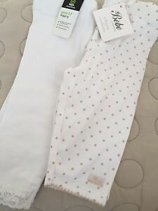 Baby leggings (tights, pants) Clarence Gardens Mitcham Area Preview