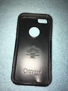 Brand New Otterbox still have packaging. For 5, 5s or SE.