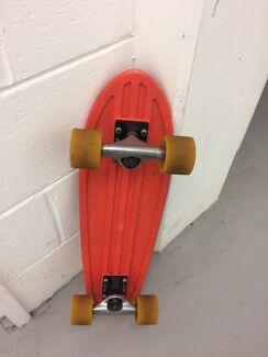 Skate board - Globe Brand
