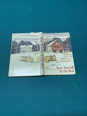 WHEELING WV 984 TREAT YOURSELF TO THE BEST *ETHNIC COOK BOOK JR LEAGUE (Treat Yourself To The Best)