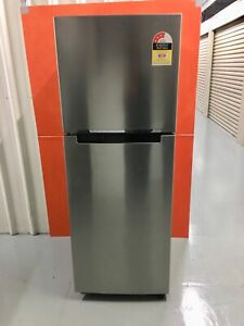 Samsung 320L fridge Free Delivery
