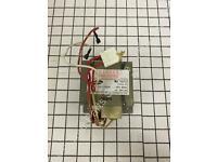 TS01 Diode für Mikrowelle 6kV HV HIGH VOLTAGE 5 Stück