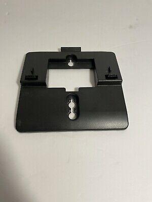Polycom Desk Mount Bracket Base Stand Soundpoint Phone Ip 321 330 331 332 335